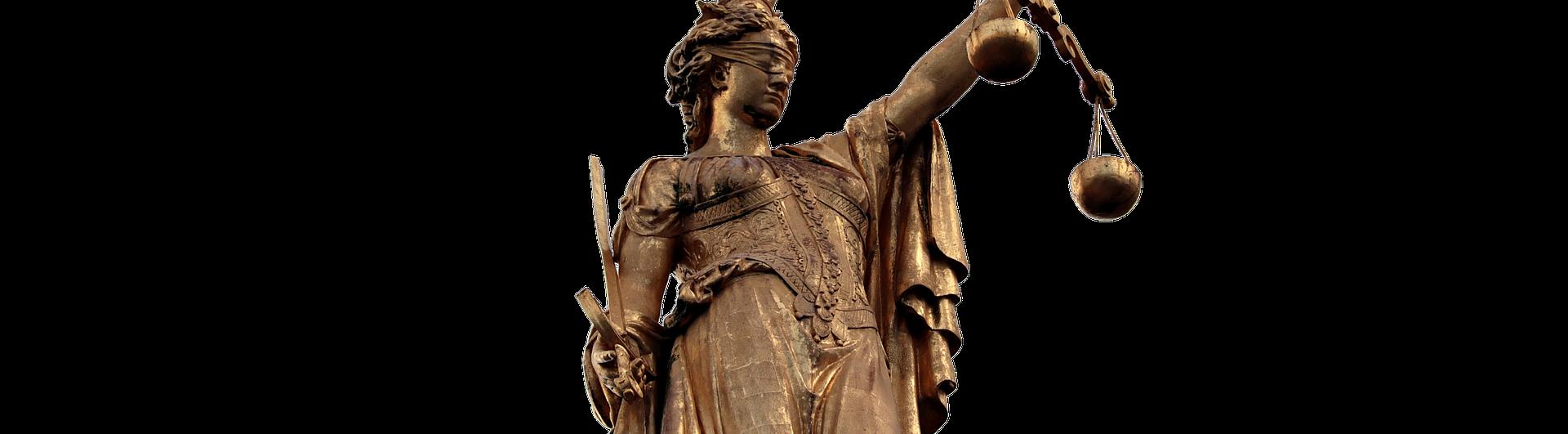 Rechtsanwaltskanzlei · Medecke · Los